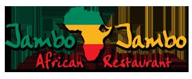 Jambo Jambo African Restaurant